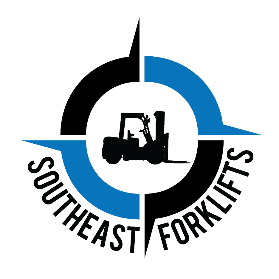 Southeast Forklifts of Houston – Used Forklift Equipment Sales